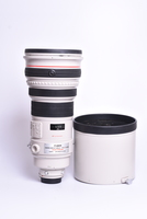 Canon EF 400mm f/2,8 L IS USM bazar