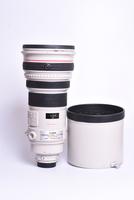 Canon EF 400mm f/2,8 L IS USM bazar