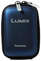Panasonic pouzdro DMW-CLZH5E