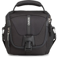 Benro CoolWalker S10 Shoulder Bag
