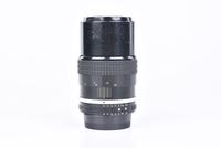 Nikon 135mm f/3,5 NIKKOR Ai bazar