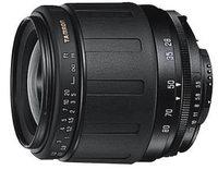 Tamron AF 28-80 mm F/3,5-5,6 pro Nikon