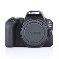 Canon EOS 200D tělo bazar