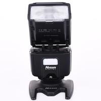 Nissin blesk i40 pro Nikon bazar