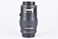 Pentax SMC FA 70-200mm f/4-5,6 bazar
