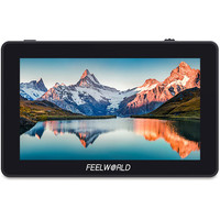 "Feelworld monitor F6 Plus 5,5"" 3D LUT"
