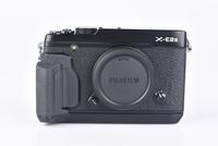 Fujifilm X-E2s tělo bazar