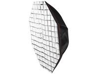 Terronic softbox Octa 120 cm bazar