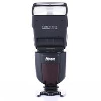 Nissin blesk Di700 Air pro Canon bazar