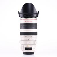 Canon EF 28-300mm f/3,5-5,6 L IS USM bazar