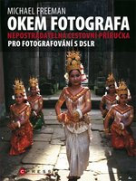 CPress Okem fotografa