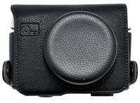 JJC pouzdro pro Panasonic LX7
