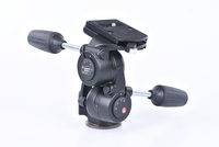 Manfrotto 808RC4 bazar