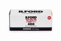 Ilford XP2 120 Super bazar
