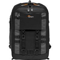 Lowepro Pro Trekker BP 350 AW II černá/šedá