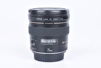 Canon EF 20mm f/2,8 USM bazar
