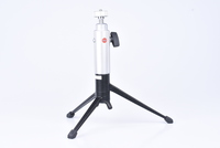Leica stolní stativ 14 100 bazar