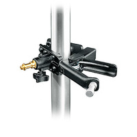 Manfrotto 043 Svorka SKY HOOK