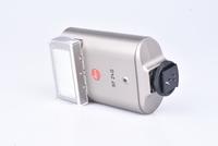 Leica blesk SF 24D bazar