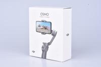 DJI Osmo Mobile 3 Combo bazar