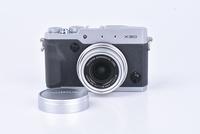 Fujifilm FinePix X30 bazar