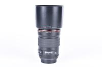 Canon EF 135 mm f/2,0 L USM bazar