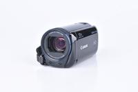 Canon LEGRIA HF R606 bazar