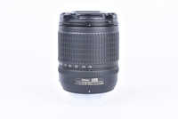 Nikon 18-135 mm F 3,5-5,6G AF-S DX Zoom-Nikkor IF-ED bazar