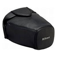 Nikon pouzdro CF-D80