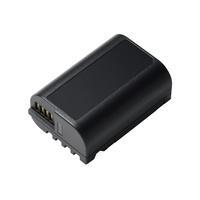 Panasonic akumulátor DMW-BLK22E bulk