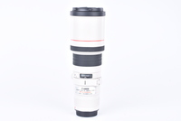 Canon EF 400 mm f/5,6 L USM bazar