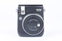Fujifilm Instax Mini 70 instant camera bazar