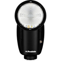 Profoto A10 AirTTL Off-Camera Kit pro Canon