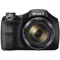 Sony CyberShot DSC-H300