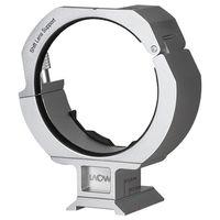 Laowa stativová objímka pro 15mm f/4,5 Zero-D Shift