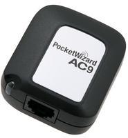 PocketWizard AC9 Adaptér pro blesky AlienBees pro Canon