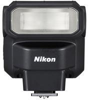 Nikon blesk SB-300