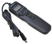 Aputure Digital LCD AP-TR3N - kabelová spoušť (Nikon)