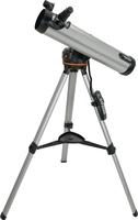 Celestron LCM 76 Newtonian
