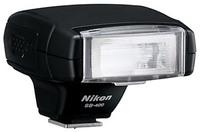 Nikon blesk SB-400