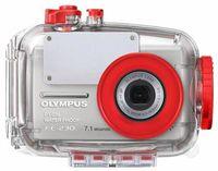 Olympus podvodní pouzdro PT-038