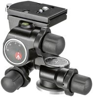 Manfrotto 410 JUNIOR