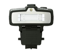 Nikon blesk SB-R200