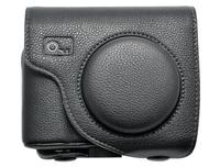 JJC pouzdro pro Canon PowerShot G15/G16