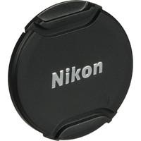 Nikon přední krytka LC-N52