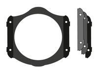 84.5mm držák filtrů P pro Ultimate Line