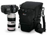 Lowepro Toploader 70 AW