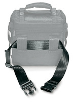 Lowepro Belt & Buckle