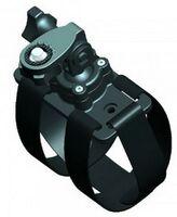 AEE univerzální popruhový držák pro kamery SD18 a SD21