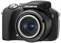 Olympus SP-560